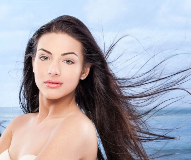 top tips for thin hair, anthony james hair salon in halifax