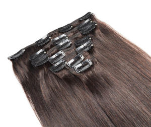 hair extensions at halifax's best extensions hair salon