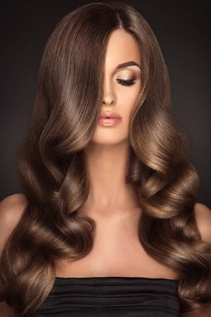6 Common Hair Questions