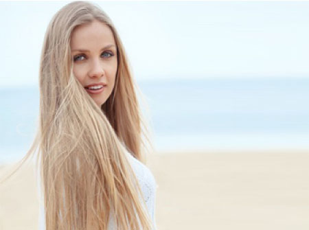 HAIR EXTENSIONS IN HALIFAX AT ANTHONY JAMES HAIRDRESSERS