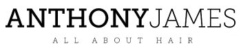 Anthony James - Hair Colour Experts In Halifax