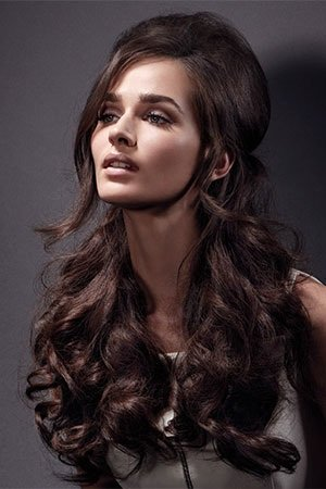 Great Lengths Hair Extensions at Anthony James Hair Salon in Halifax