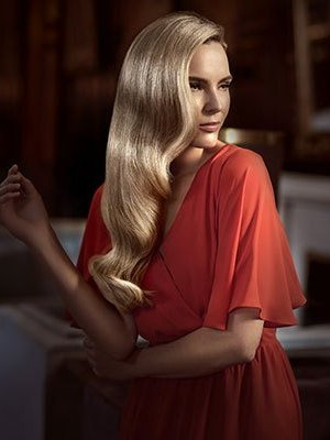 long-hair-with-hair-extensions-at-anthony-james-hair-salon-in-halifax