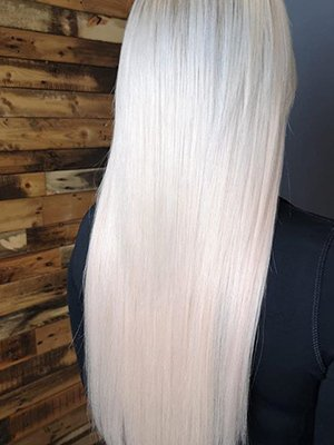 Hair Colour Experts in Halifax at Anthony James Hairdressers