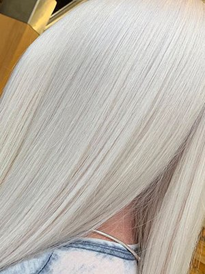 The Best Hair Colour Experts in Halifax at Anthony James Hairdressers