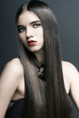 Healthy Hair Treatments, Olaplex, Anthony James Hair Salon, Halifax