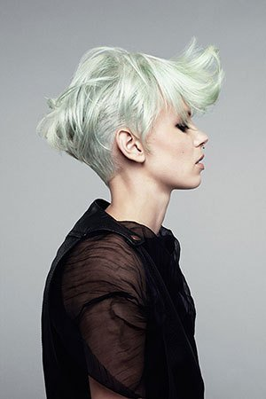 Best Hairdressers for Cuts & Styles - Anthony James Hair Salon in Halifax