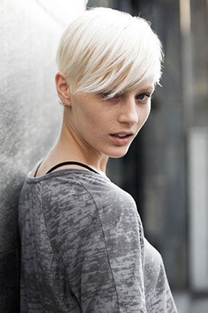 Haircuts & Hairstyles at Anthony James Hair Salon in Halifax
