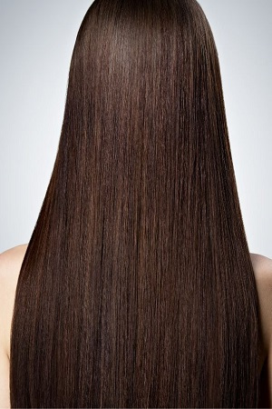 hair-treatments-anthony-james-hair-salon-halifax