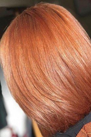 olaplex-hair-treatments-for-coloured-hair-at-anthony-james-hair-salon-halifax