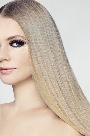 olaplex-hair-treatments-anthony-james-hair-salon-halifax