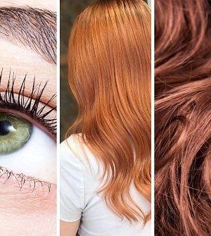 hair-colour-for-green-eyes