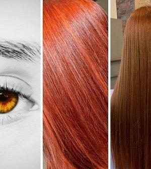 hair-colour-for-amber-eyes