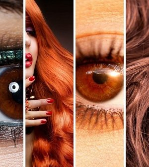 the-perfect-hair-colour-for-brown-eyes