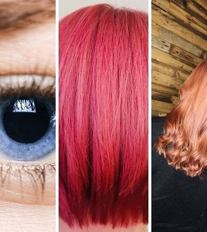 the-right-hair-colour-for-blue-eyes